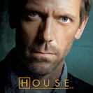 House: Top Secret
