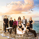 Private Practice: Eyes Wide Open