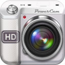 PowerCam™ HD