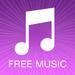 無料ミュージックProをダウンロード - SoundCloud®用MP3ダウンローダー .
